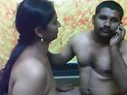 XXX Indian Pussy & Anal Sex Videos