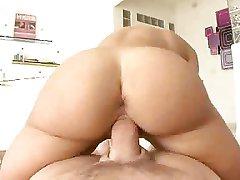 Lisa Ann POV - M27