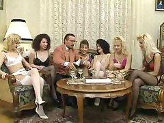 Mr Clark 's Secretaries...F70