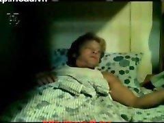 [Vintage] Demea Do Mar 1981 - 01 - porndl.me