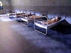 Casa Detencione (Innerworld)