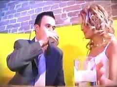 Cenusareasa - Porno Romania