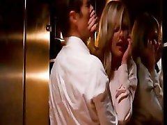 Kirsten Dunst - Bachelorette