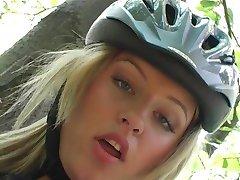 Dirty bike trip - Pleasure Photorama