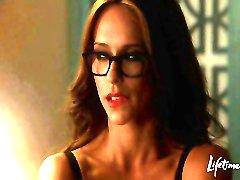 Jennifer Love Hewitt - The Client List