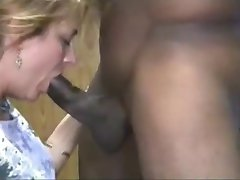 wife back at it part 2 she addicted to bbc