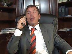 Secretary videos