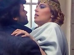 Caruga sex scene