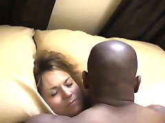 Meat My Wife
