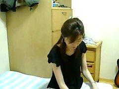 homesex video of korean ex