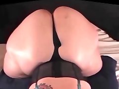 gorilla booty
