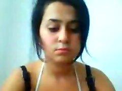 Turkish Webcam Sex