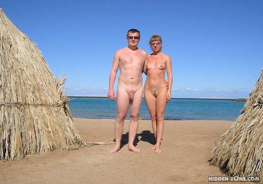 Hairy nudist com