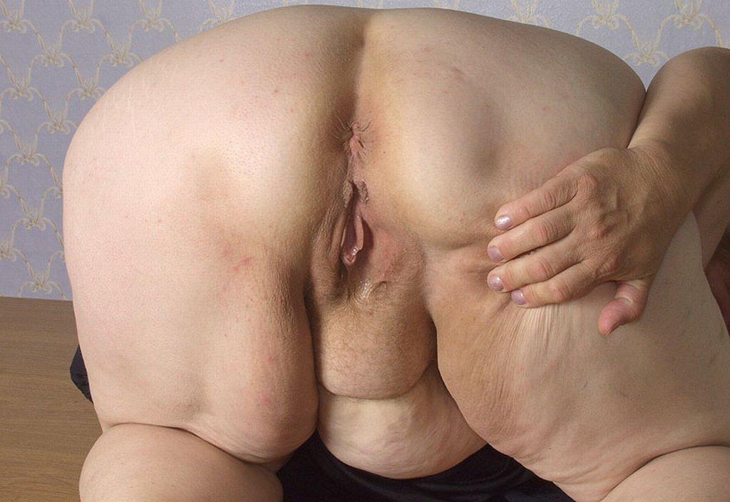 xx tube porn jav hihi