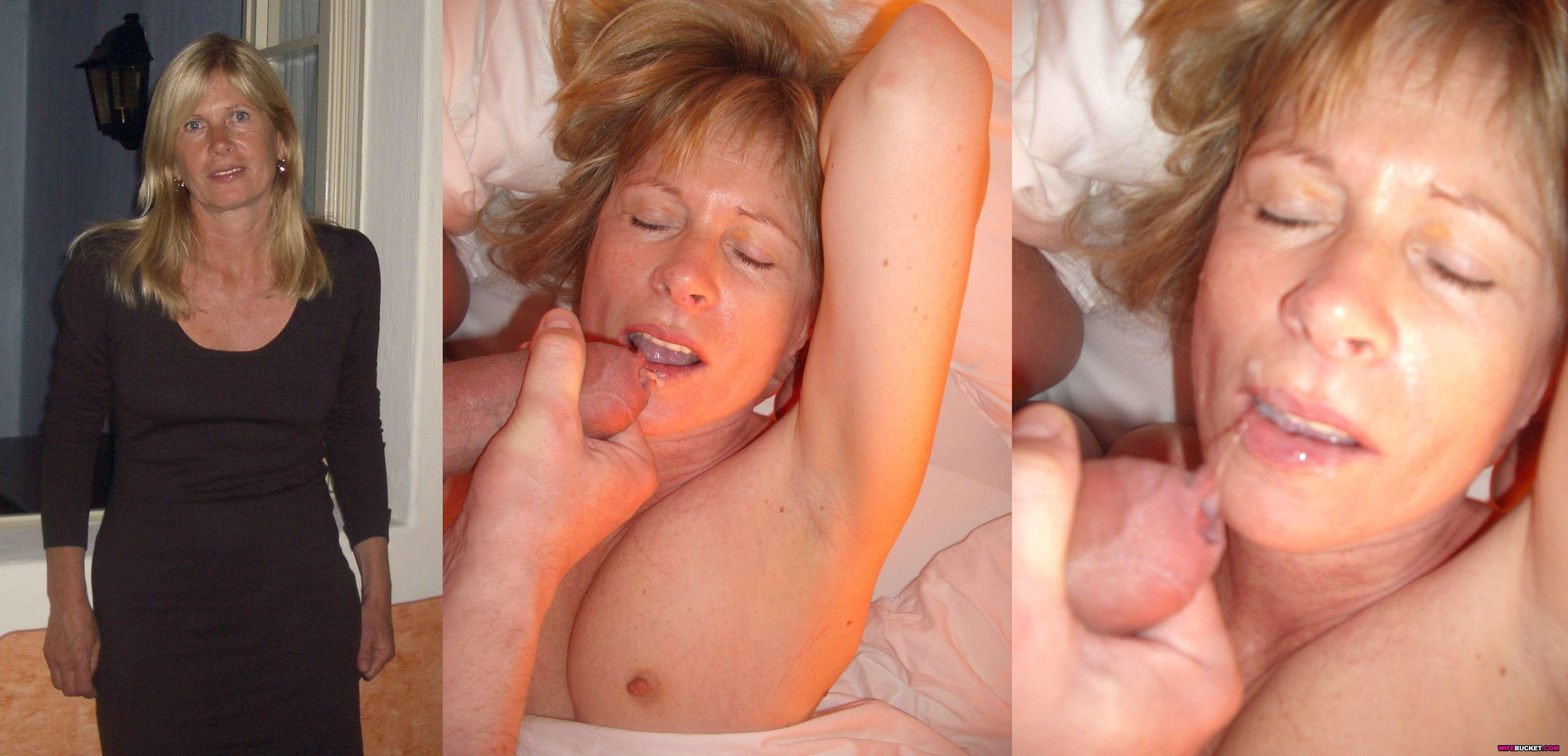 Boy stripped by older girl porn