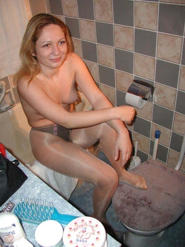 Petra nemcova nude pictures