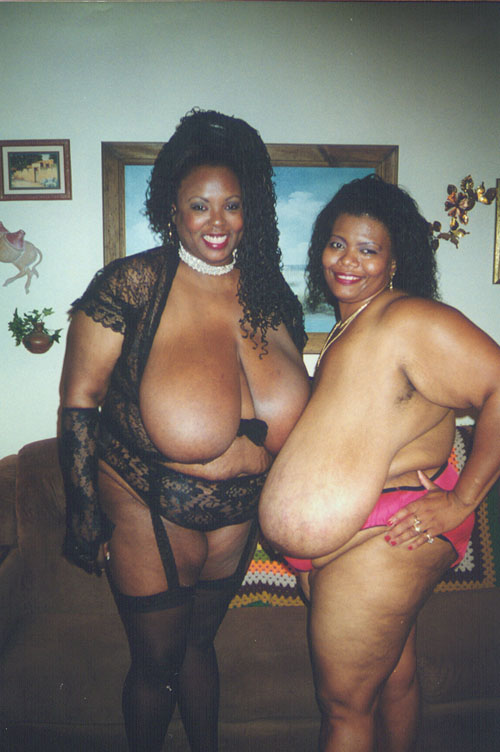 sexy girls sucking cock