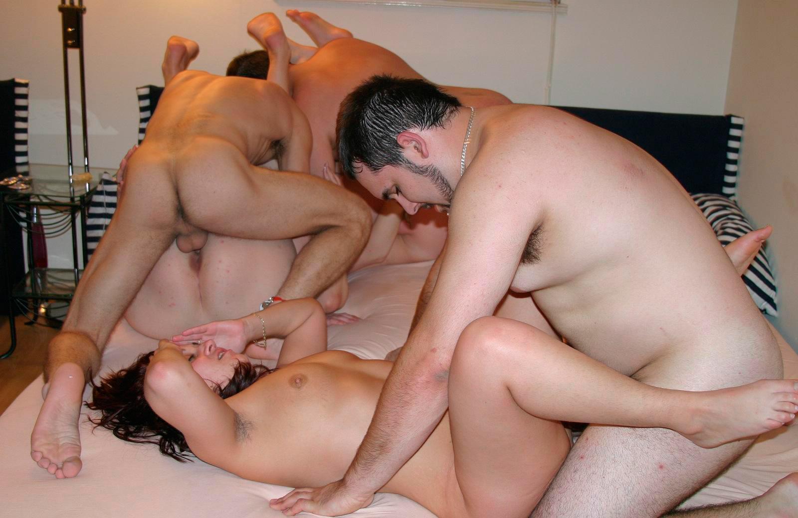 Korea porno nude swing