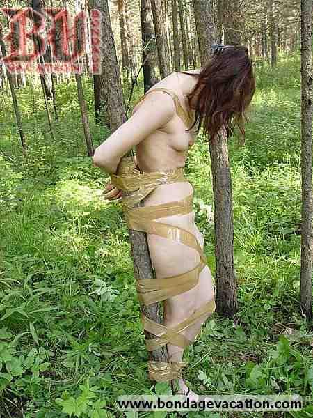 Lauren from fsu nudes