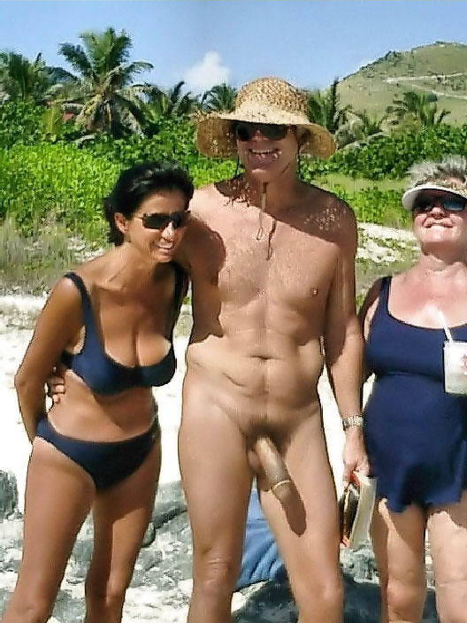 Young horny ginger girls masturbating