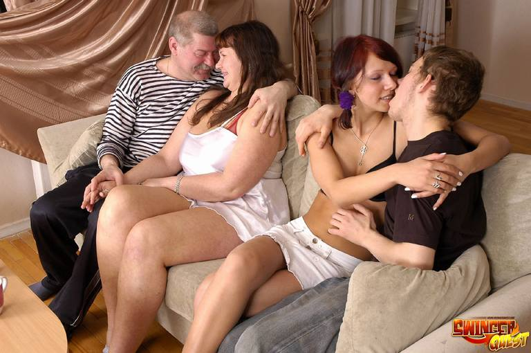 Homemade Young Amateur Couple