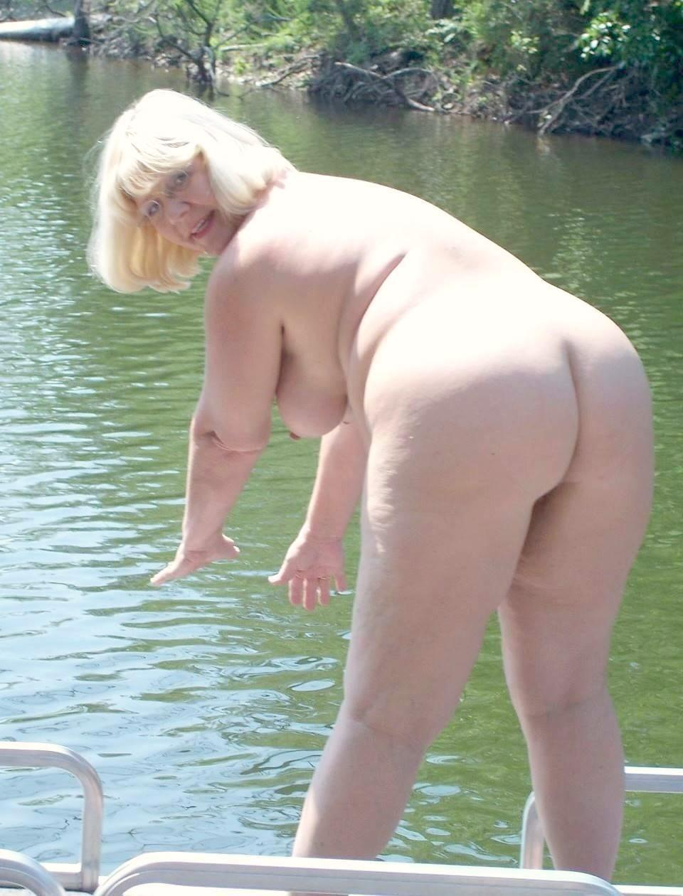 Kim shively nude