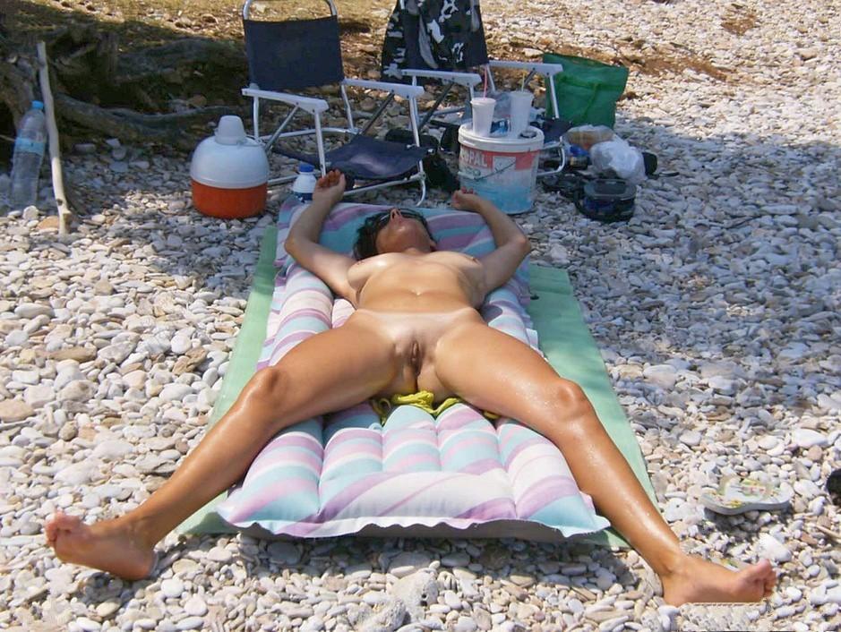 Tamilnadu nude sex girls gallery