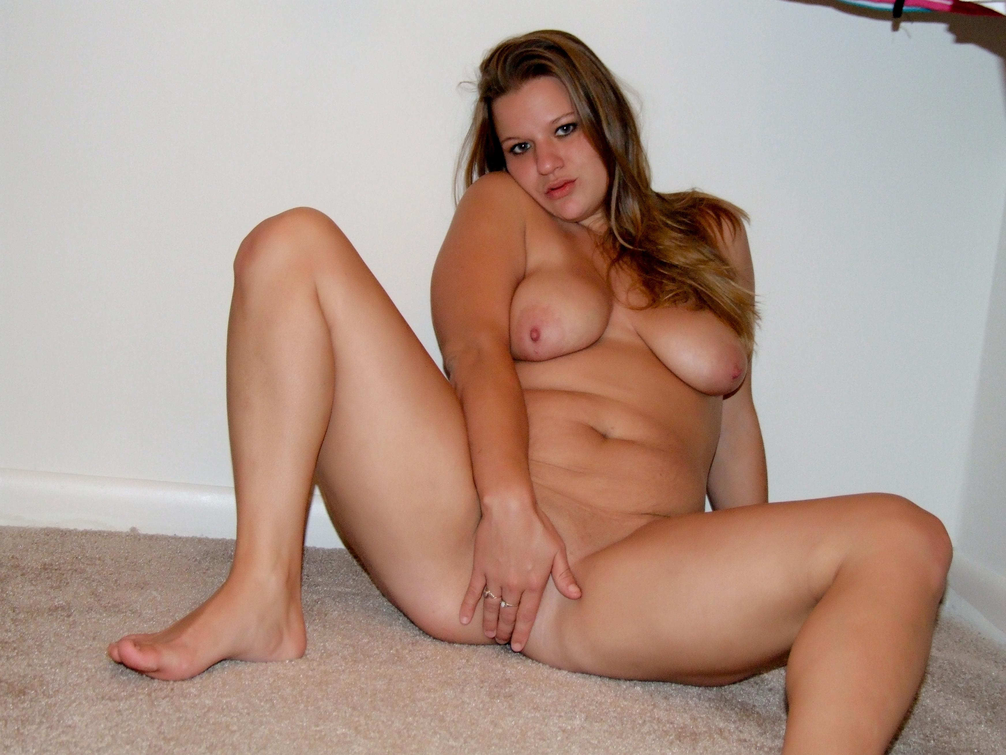 thick women porn