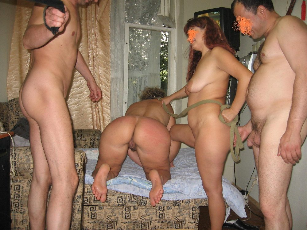 Adult lifestyles, manhood transform cock