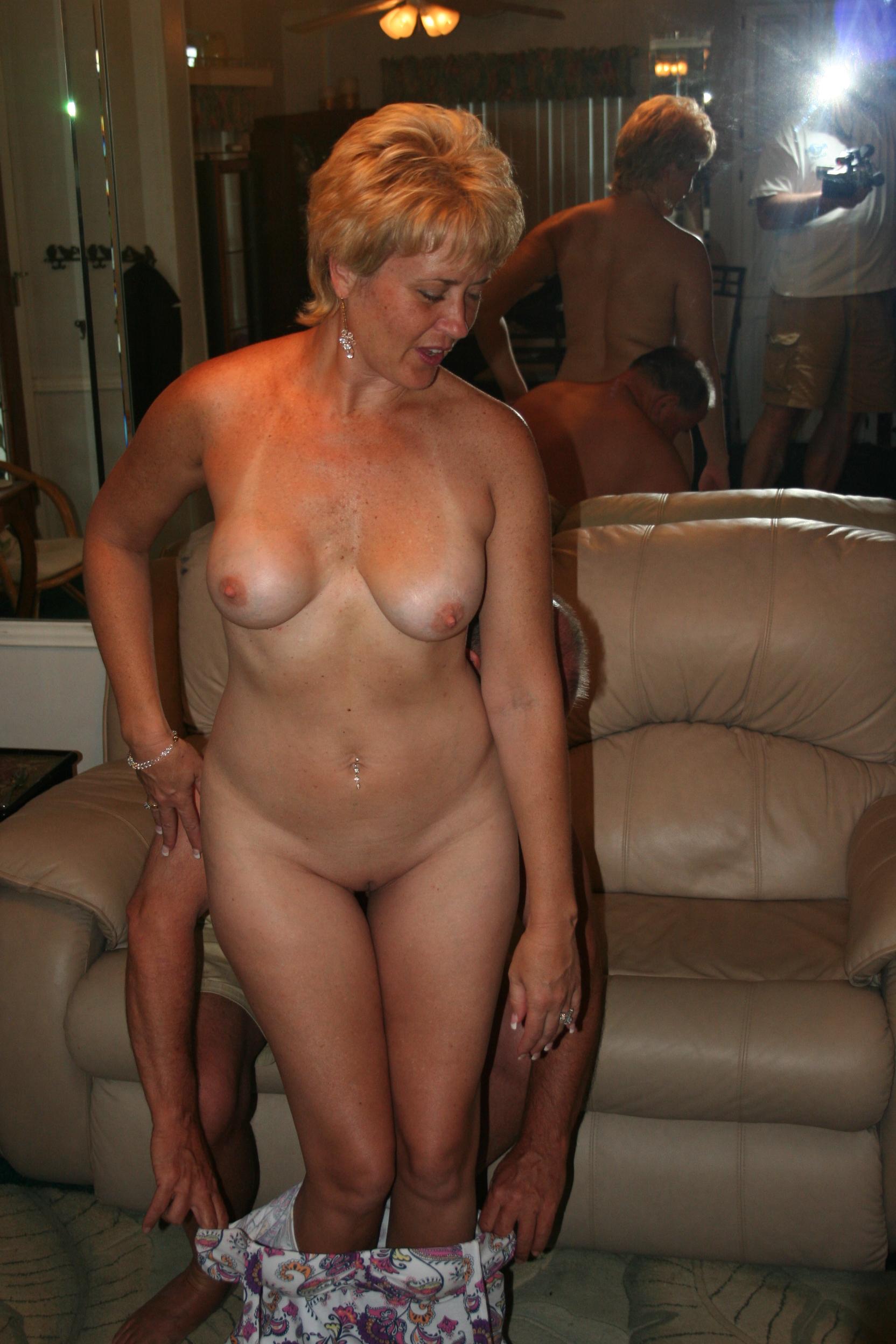 big boobs porn cartoon