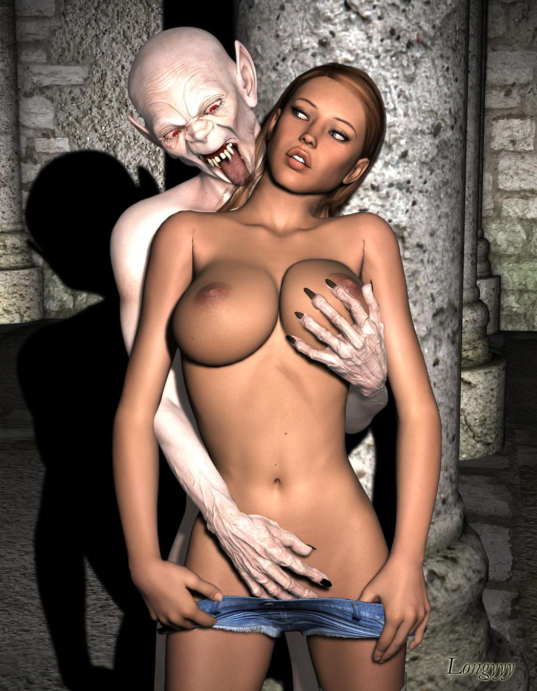 3D Extreme Porn 3d free online extreme hardcore adult sex porn movies videos