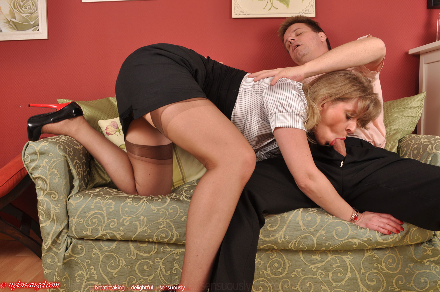 free-video-sex-mams-hot-of-nylon-slut-sex-tube-videotures