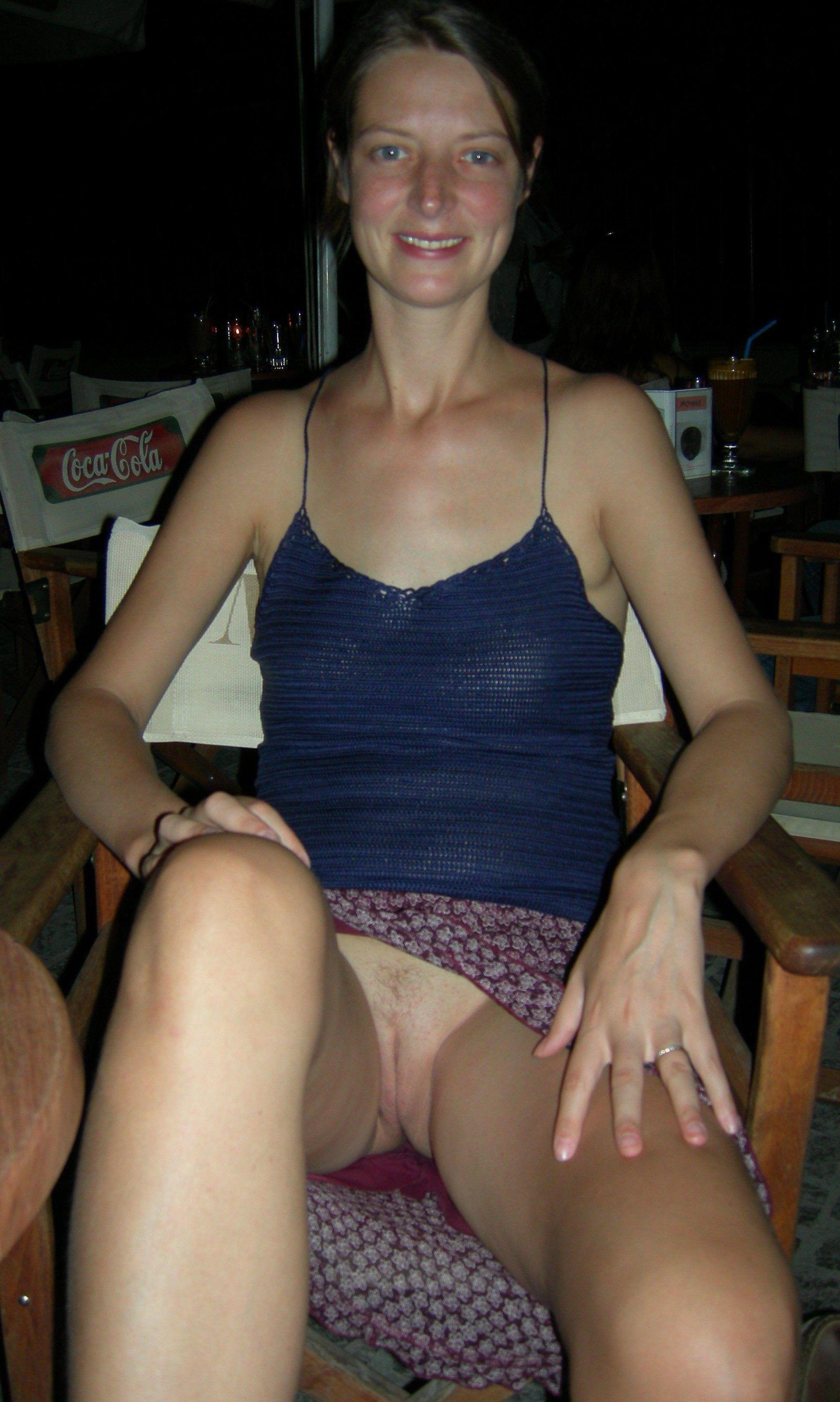 Nude women hairy pussy fucking