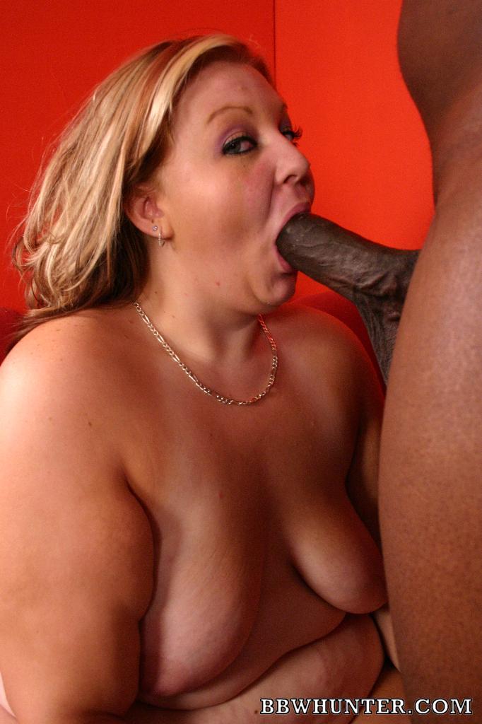 Slepé datum online zdarma Bbw Black Fat Sex
