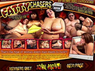 Fatty Chasers