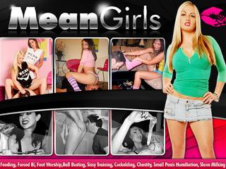 Mean Girls Money
