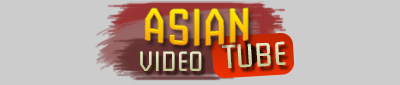 Asian  Video Tube - Asian Glory Films