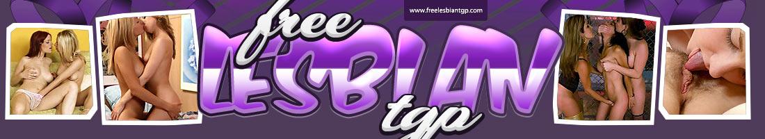Free Masturbation Lesbians Orgy TGP