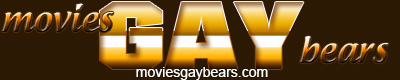 Gay Bears Movies - Gay Bears Hairy Raw Barebacking