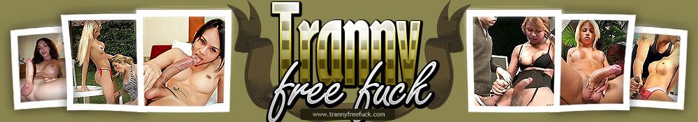 Free Tranny Fucks Tranny Hot Pics