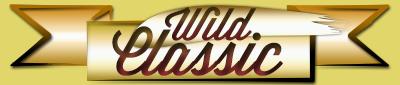 Wild Classic - Sexy Retro Tube