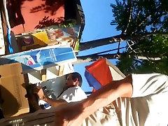 spy upskirt sexy mature woman romanian-pe stop