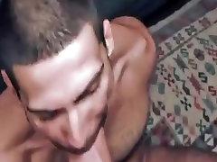 Biggest Cock Ever
