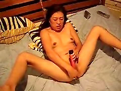Asian wife toys
