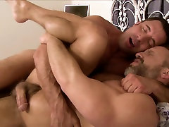 Icon Male 2 Dads Getting It In The Ass