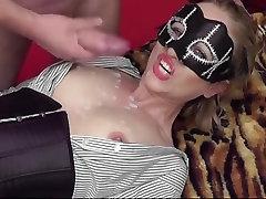 Hot anal fuck movie