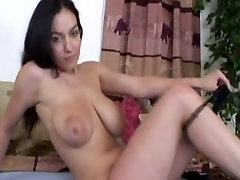 sexy tits 6