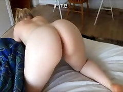 big booty shake.H.T.B.