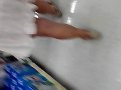 pawg mature ass jiggle