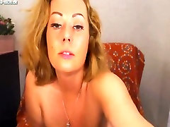 Saggy webcam amateur Milf